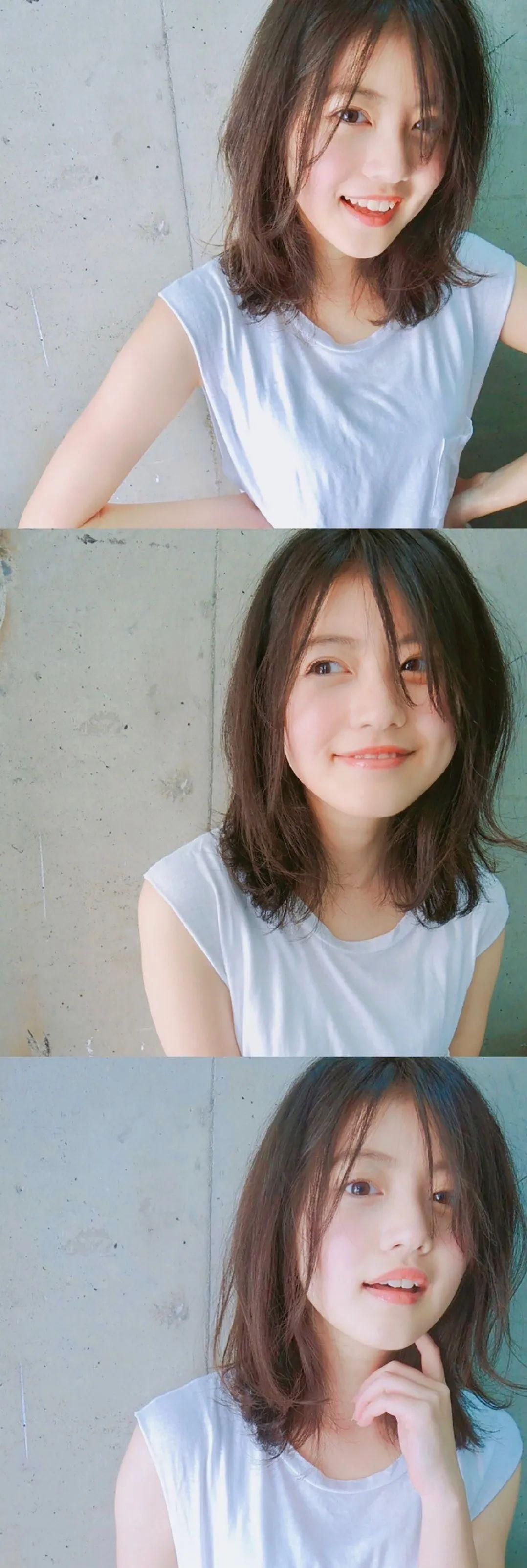 福冈第一美少女 今田美樱 写真_图片 No.7