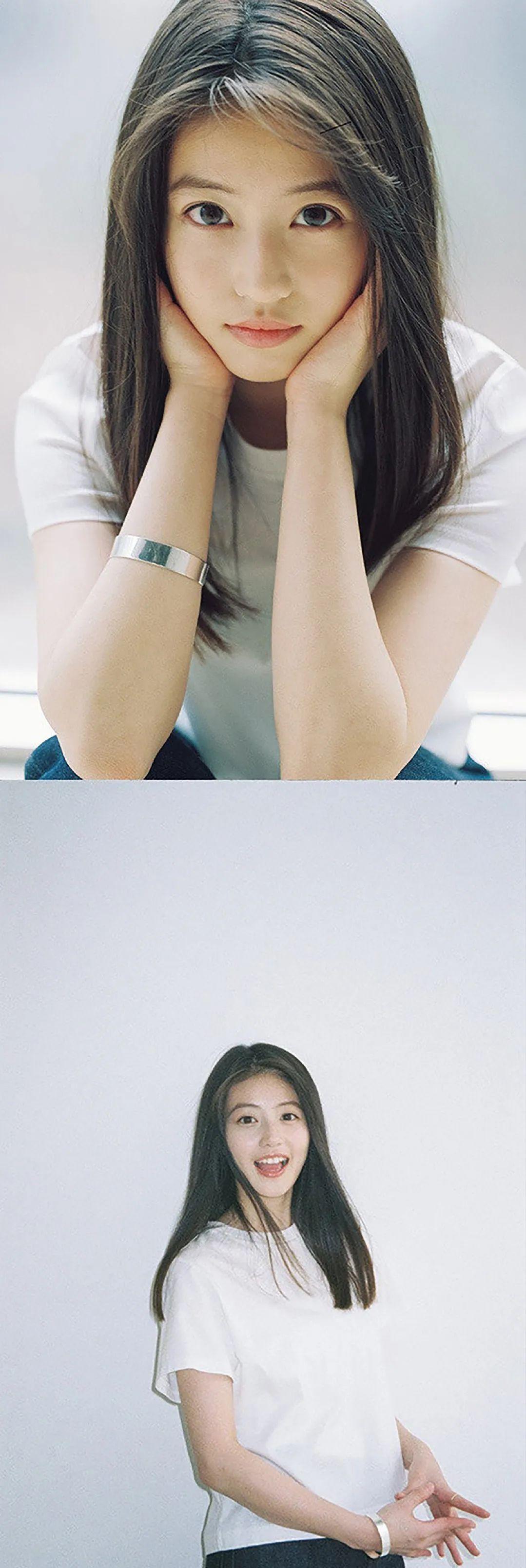 福冈第一美少女 今田美樱 写真_图片 No.10