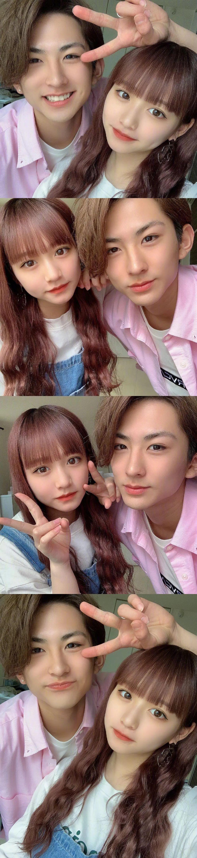 日本真人秀节目有毒!两位演员假戏真做,女孩16岁已经待产!_图片 No.9
