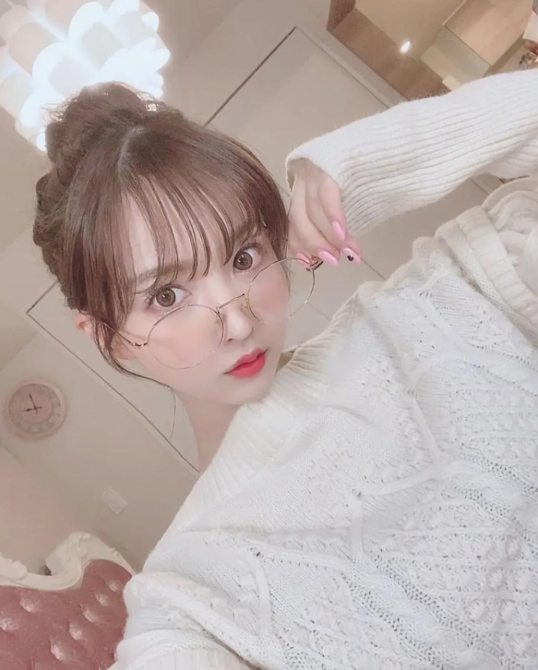 一起来看看2020最新日本DMM人气女演员TOP10 No.6