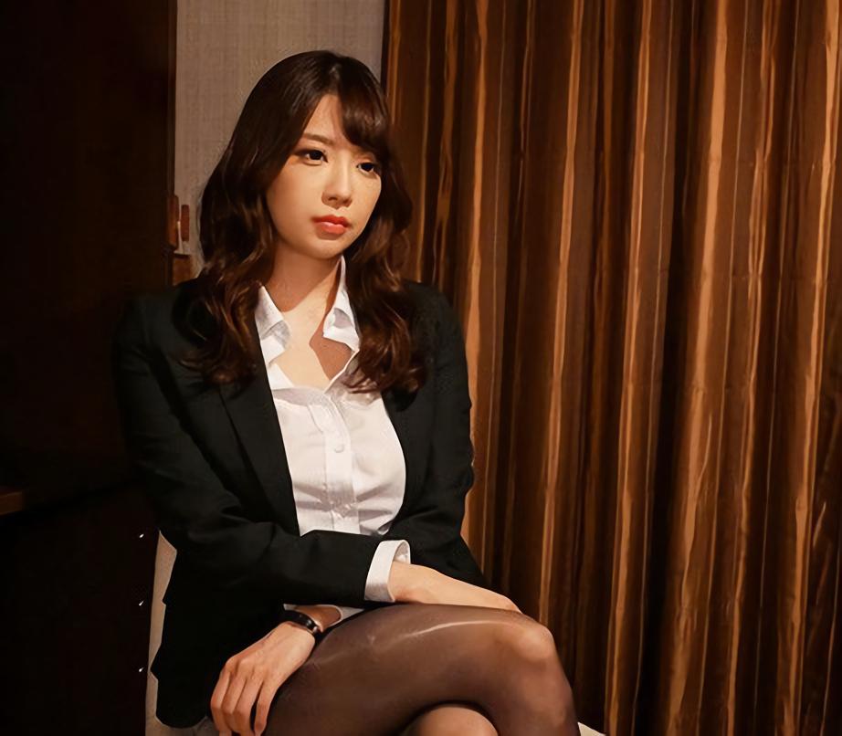 一起来看看2020最新日本DMM人气女演员TOP10 No.11