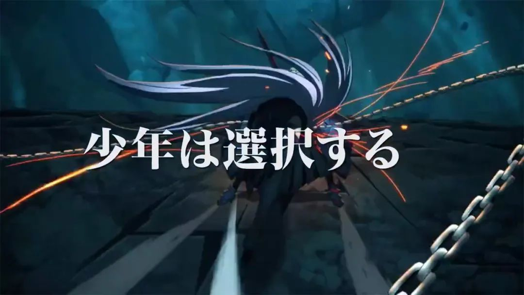 《Fate/stay night[Heaven's Feel]》第三章全新预告公布,将于8月15日上映。_图片 No.4