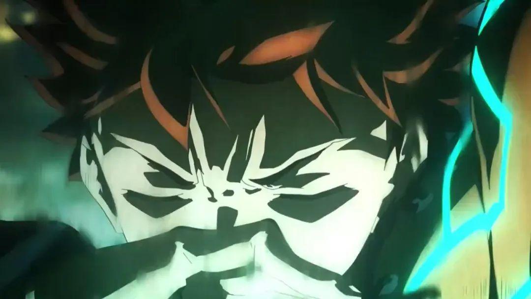 《Fate/stay night[Heaven's Feel]》第三章全新预告公布,将于8月15日上映。_图片 No.6