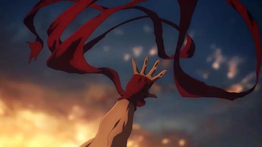 《Fate/stay night[Heaven's Feel]》第三章全新预告公布,将于8月15日上映。_图片 No.11