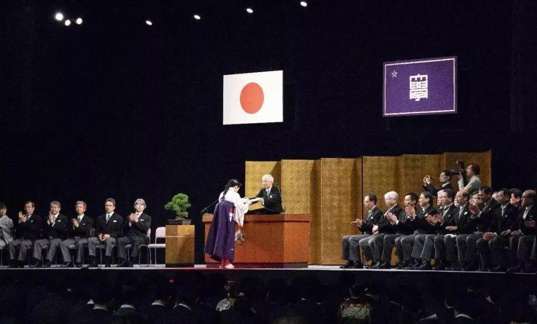 """日本的高考是怎么样的?——并非""""一考定终生"""",想顶替可没那么容易……_图片 No.2"""