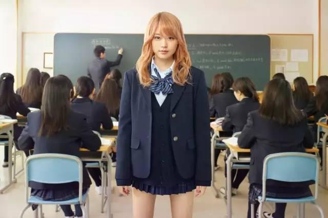 """日本的高考是怎么样的?——并非""""一考定终生"""",想顶替可没那么容易……_图片 No.3"""