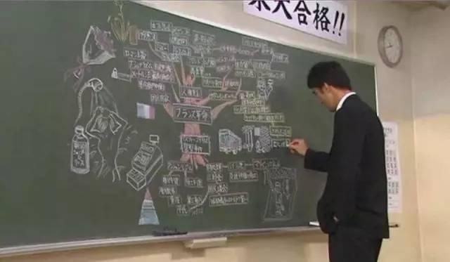 """日本的高考是怎么样的?——并非""""一考定终生"""",想顶替可没那么容易……_图片 No.9"""