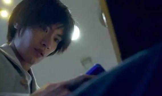 """日本的高考是怎么样的?——并非""""一考定终生"""",想顶替可没那么容易……_图片 No.15"""