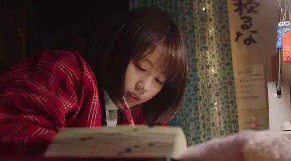 """日本的高考是怎么样的?——并非""""一考定终生"""",想顶替可没那么容易……_图片 No.18"""