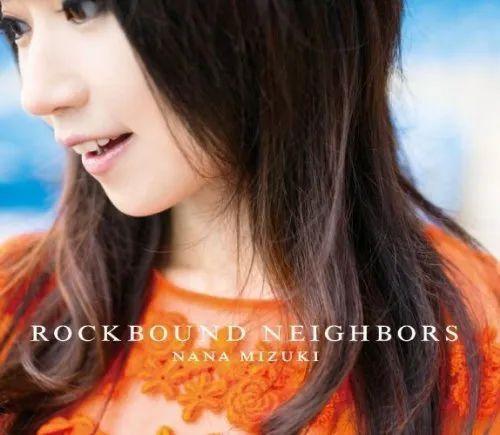 """日本知名声优""""水树奈奈""""宣布结婚,丈夫是音乐业界人士。_图片 No.5"""