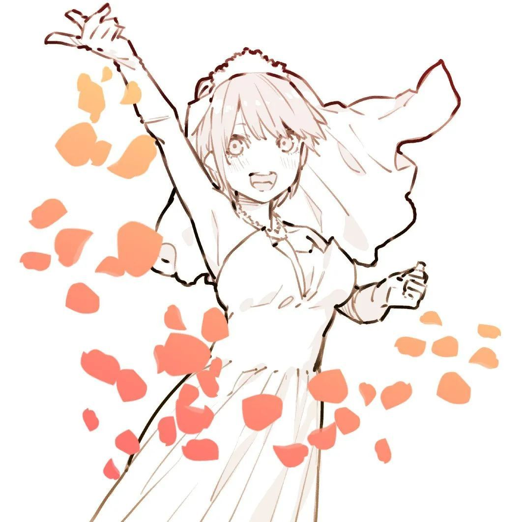 小野贤章宣布与花泽香菜结婚,两人之前一直是男女朋友关系。_图片 No.5