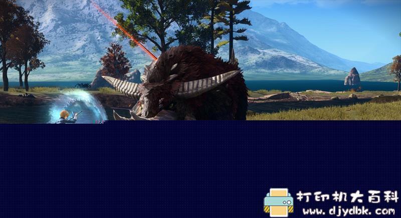 PC日系RPG游戏:《刀剑神域:彼岸游境(SAO: Alicization Lycoris)》豪华版 免安装 配图 No.2