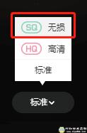 【教程】下载神器IDM配合咪咕,免费下载无损Music方法 配图 No.5