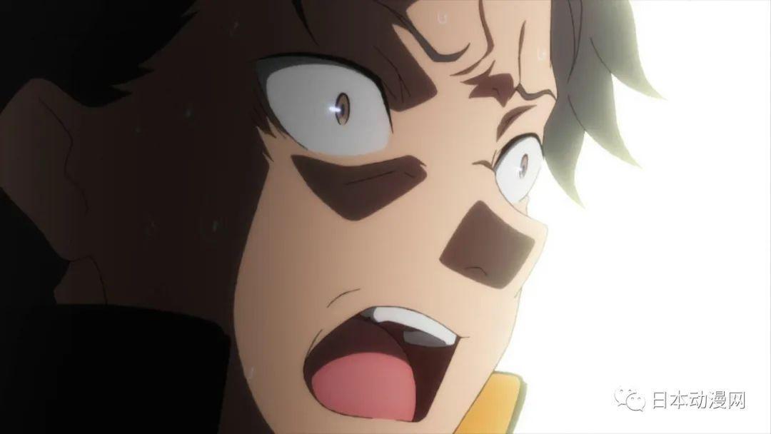 re0第二季总算开播,但第一集剧情就暴虐开场,蕾姆开场就被杀! - [leimu486.com] No.5