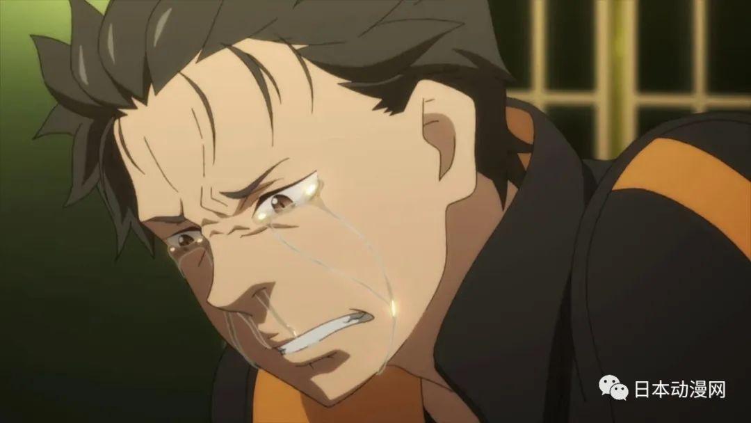 re0第二季总算开播,但第一集剧情就暴虐开场,蕾姆开场就被杀! - [leimu486.com] No.20