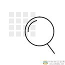 [Windows]视频画质增强软件 Aiseesoft Video Enhancer官方正式版V9.2.30 配图 No.1