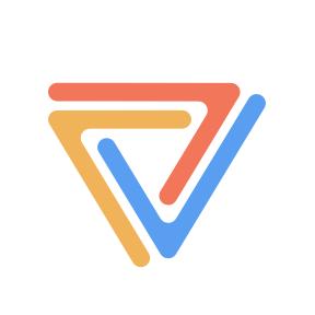 票圈vlog一原创视频生活社区