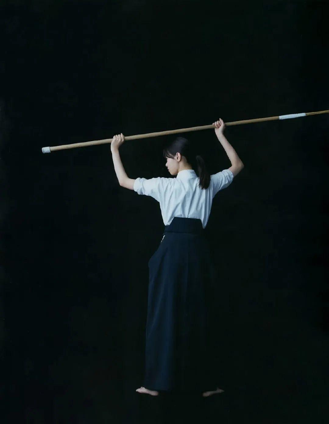 写真 – 刚出道的西野七濑和现在对比一下,漂亮是这样炼成的_图片 No.2