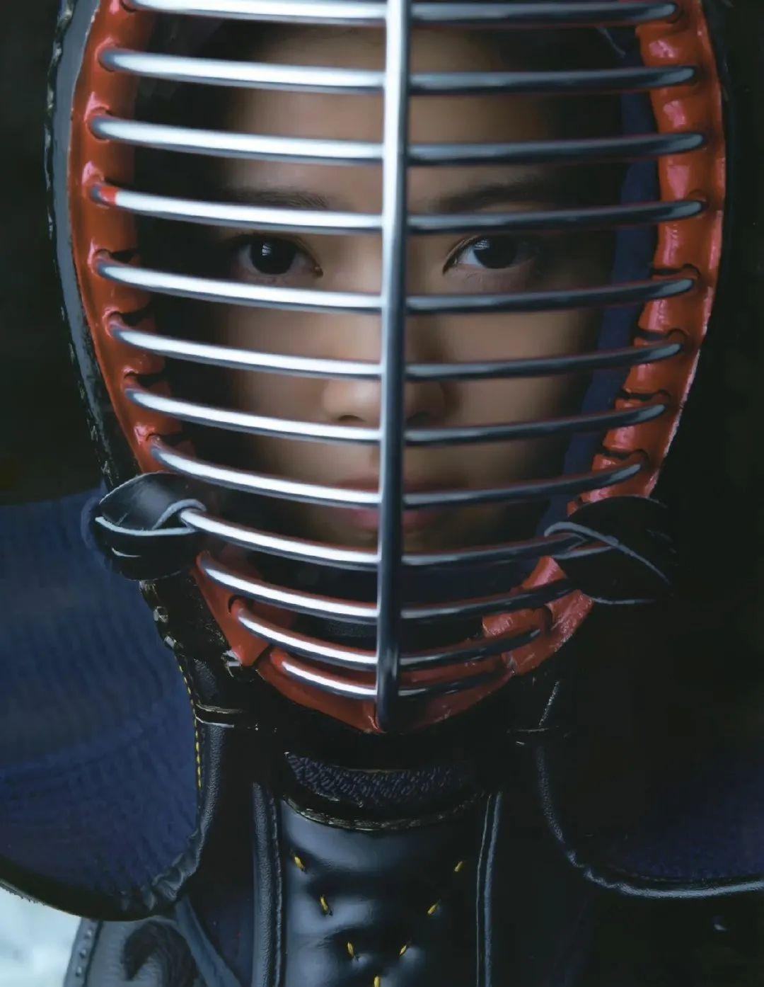写真 – 刚出道的西野七濑和现在对比一下,漂亮是这样炼成的_图片 No.5