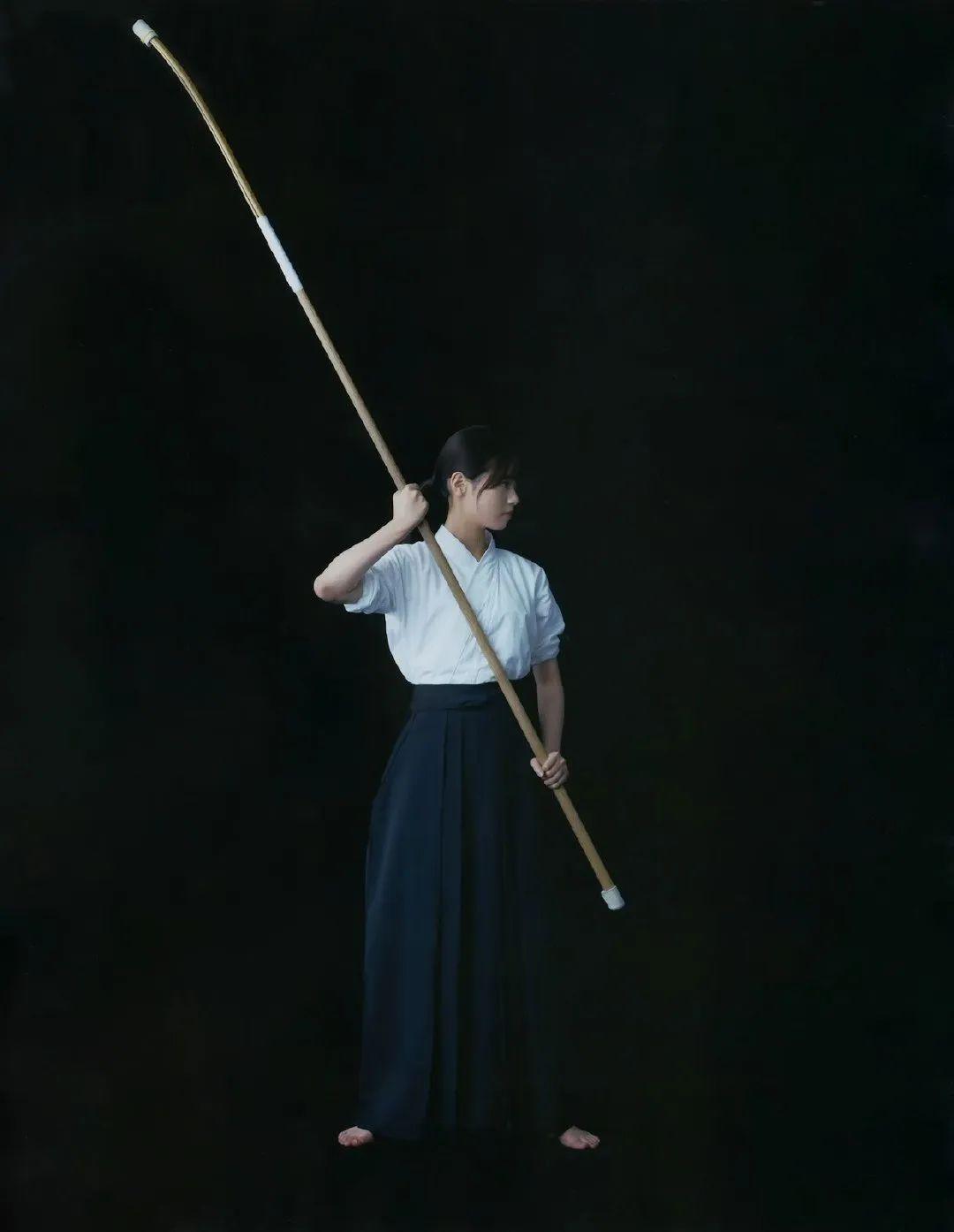 写真 – 刚出道的西野七濑和现在对比一下,漂亮是这样炼成的_图片 No.6
