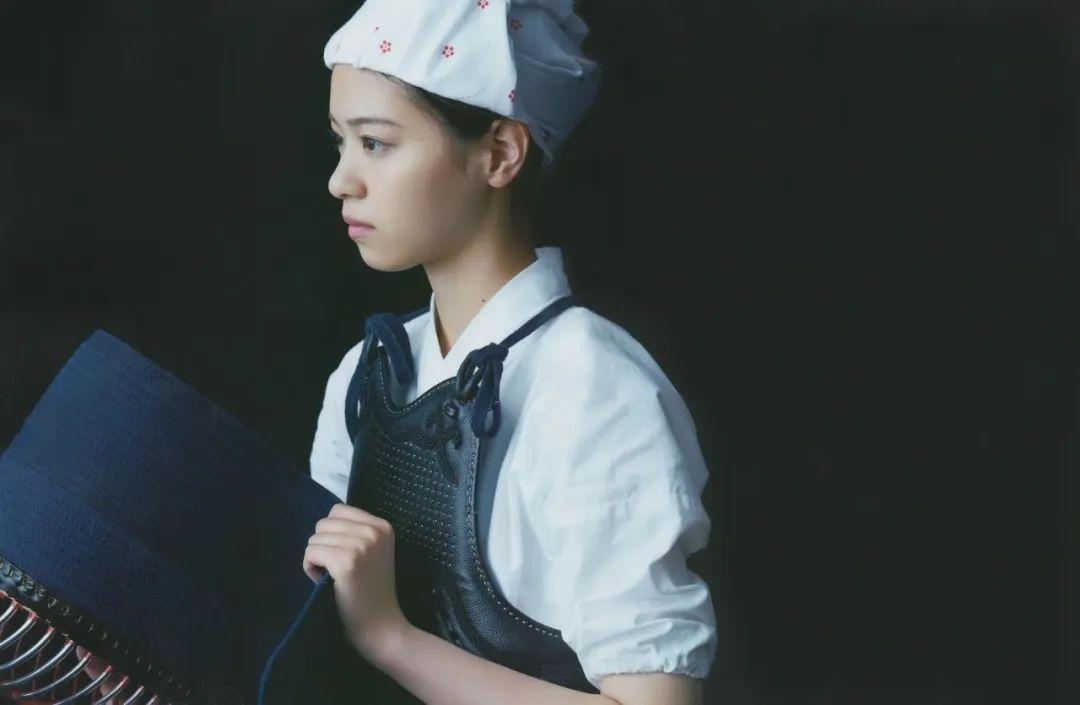 写真 – 刚出道的西野七濑和现在对比一下,漂亮是这样炼成的_图片 No.10
