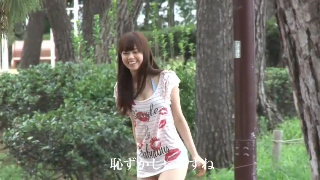 写真 – 刚出道的西野七濑和现在对比一下,漂亮是这样炼成的_图片 No.27