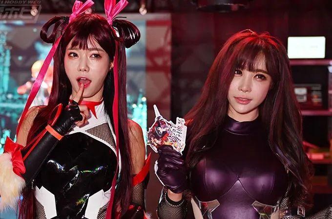 受疫情影响,东京电玩展TGS 2020将改为线上Online举办模式。_图片 No.1