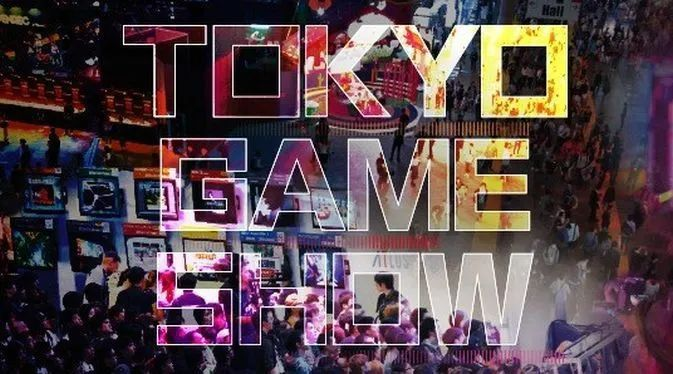 受疫情影响,东京电玩展TGS 2020将改为线上Online举办模式。_图片 No.4