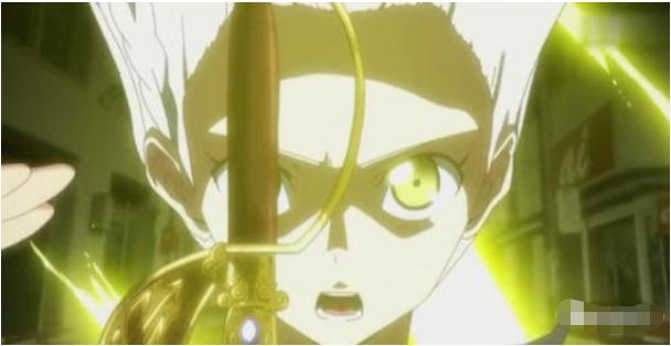 盘点日本动漫中,一出场就是满级魔王却一点儿也不邪恶的3部动画_图片 No.1