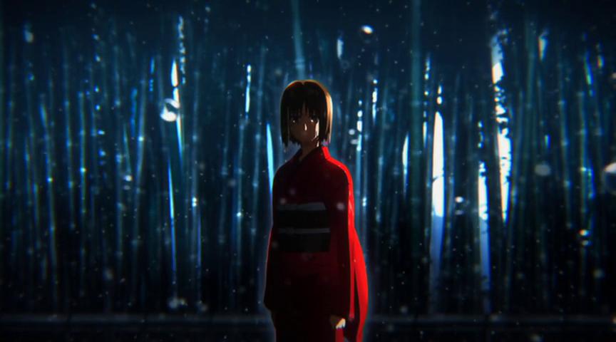 盘点那些回到过去只为救你,时间无限轮回的日本动漫_图片 No.12