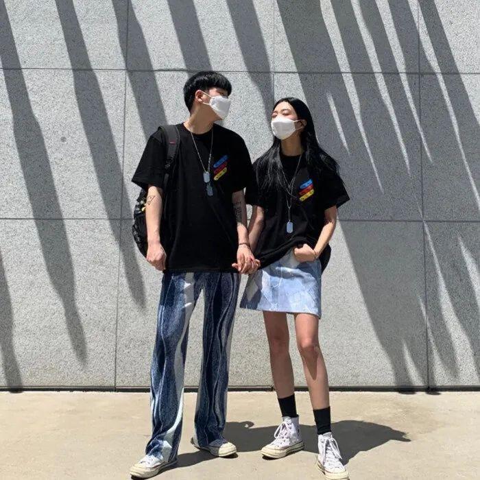 一组超nice的动漫情侣头像,请签收 - [leimu486.com] No.10