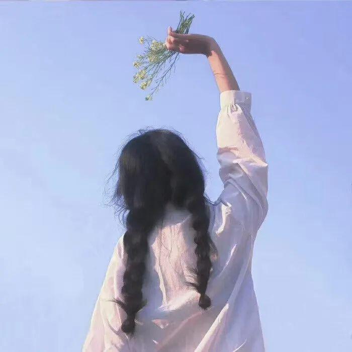 一组超nice的动漫情侣头像,请签收 - [leimu486.com] No.29
