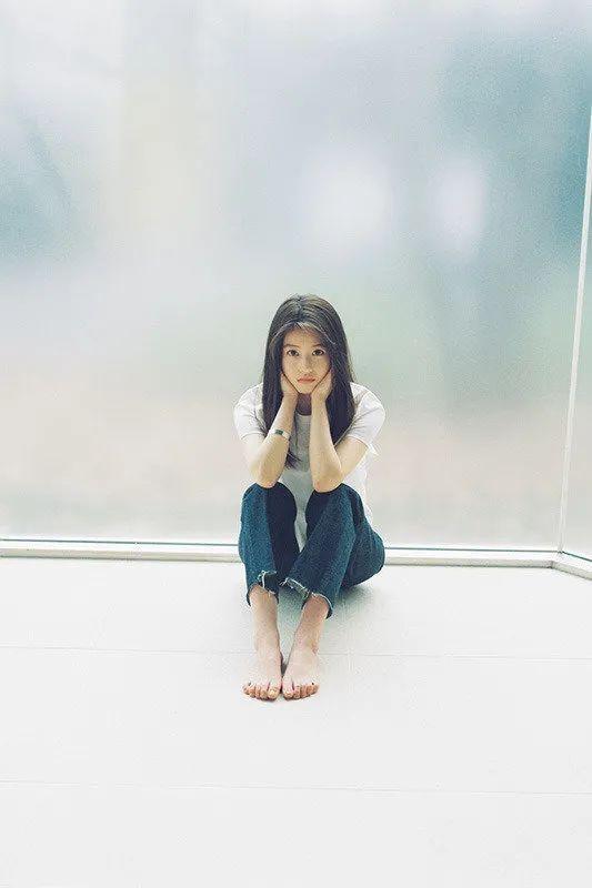 鞠婧祎和福冈第一美少女今田美樱,两大绝色美女你更pick谁_图片 No.3
