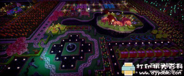 PC游戏分享:一起玩农场(Farm Together) 配图 No.4