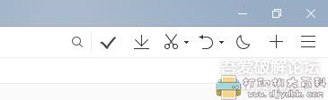 [Windows]解除网页禁止复制的浏览器插件 Enable-copy1.26(附装插件教程) 配图 No.8