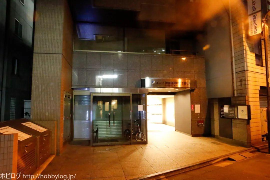 疫情让老婆制造商破产了!日本知名手办厂商「Aquamarine」破产,负债约4亿6490万日元 。_图片 No.4