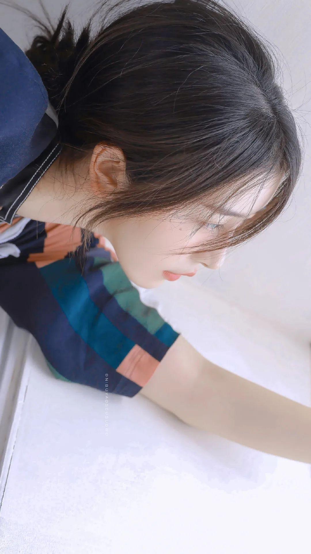 妹子写真 – 赵小棠和Angelababy,谁更有仙气呢?_图片 No.3