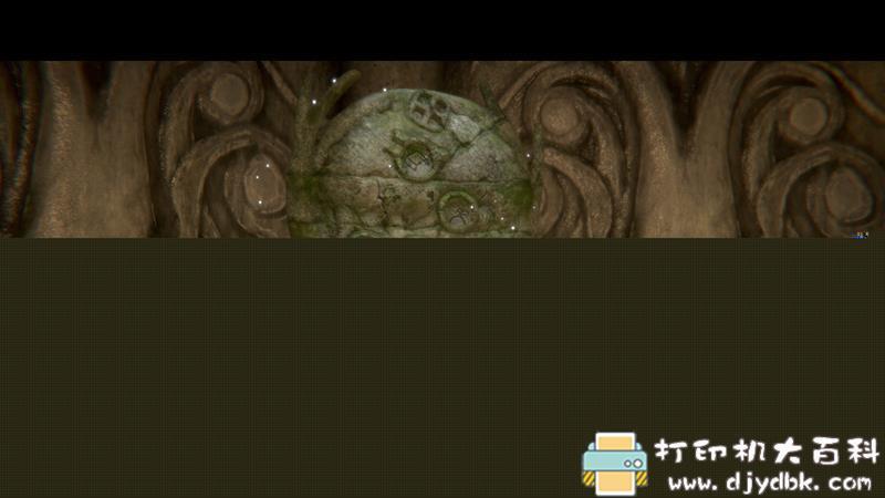 PC冒险游戏分享:[Deemo Reborn][古树旋律:重生] 配图 No.4