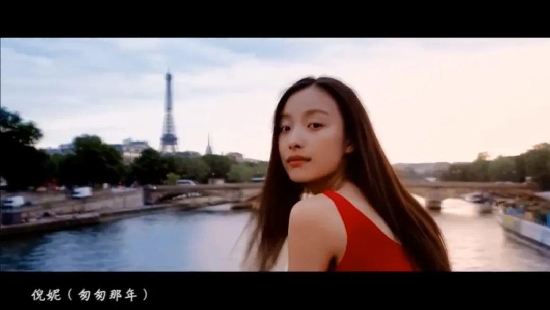 明星初恋脸群像:刘亦菲,郑爽,沈月等,来看清新水灵灵的少女们!_图片 No.21