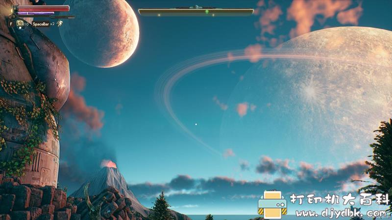PC游戏分享:The Outer Worlds(天外世界)v1.4.0.595+DLC 配图 No.5