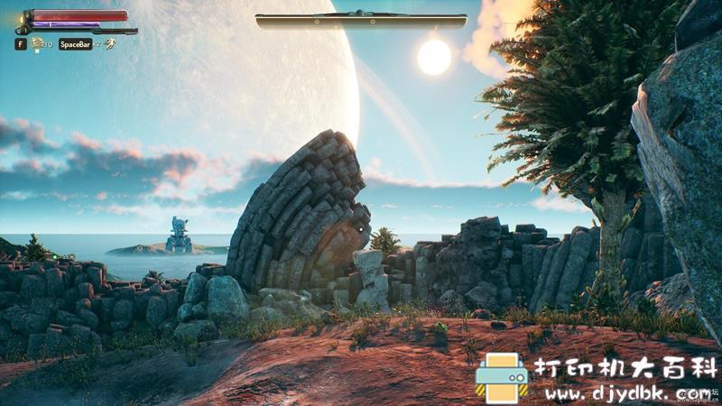PC游戏分享:The Outer Worlds(天外世界)v1.4.0.595+DLC 配图 No.6