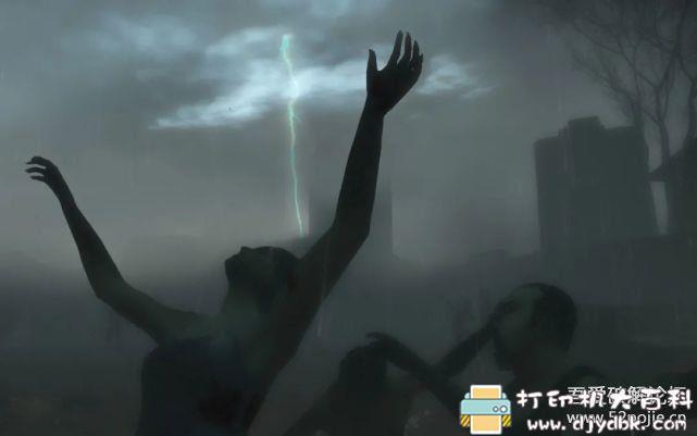 PC游戏分享:【2020.9.25大更新】《求生之路2》 The Last Stand 中文学习版 配图 No.9
