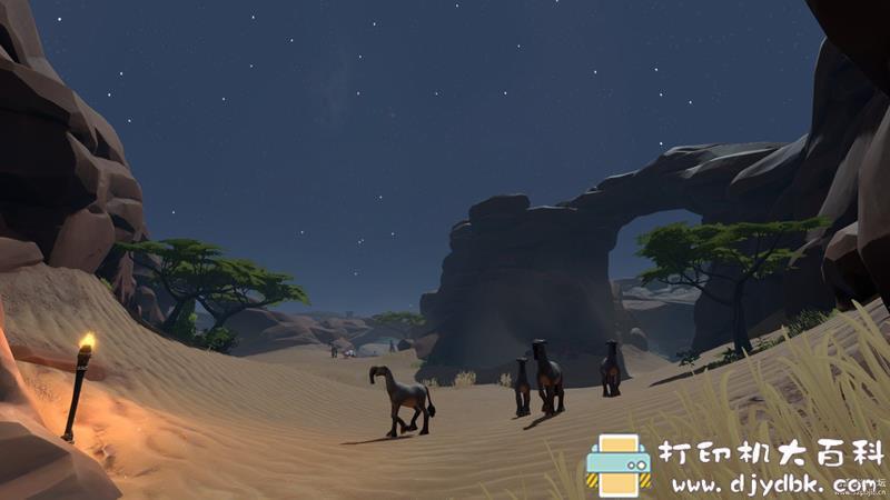 PC游戏分享:【生存冒险】pine (松林世界) v.build13 41599 配图 No.6