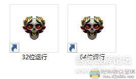 PC游戏分享:《哈迪斯:地狱之战》v1.36211 中文硬盘整合版 (含修改器) 配图 No.4