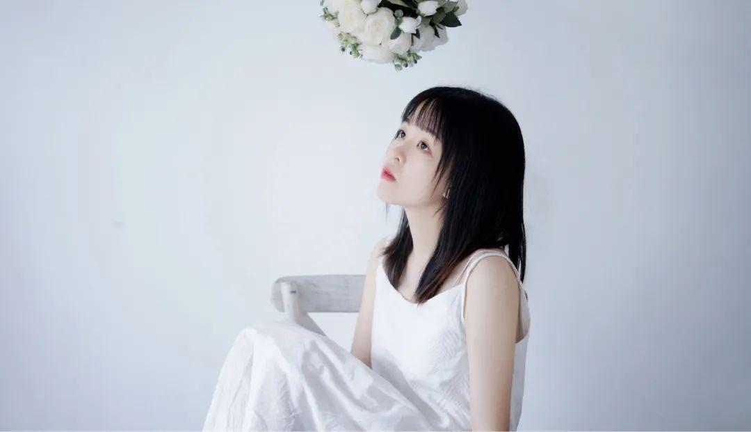 妹子摄影 – 少女情怀总是诗_图片 No.12