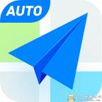 [Android]高德地图车机版4.8.0,10月13日更新发布! 配图 No.1