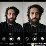 [Android]谷歌相机8.0版本 beta 6图片 No.3
