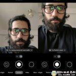 [Android]谷歌相机8.0版本 beta 6图片 No.5