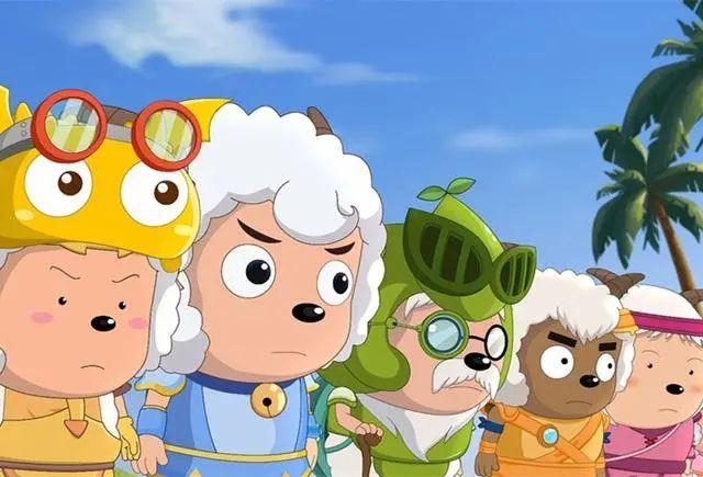孩子模仿动画片跳楼酿成悲剧,动画片责任大,还是家长责任大?_图片 No.1