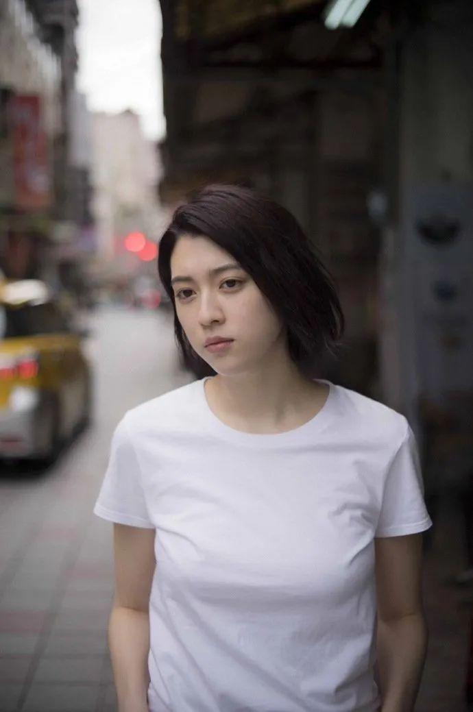妹子写真 -美少女鞠婧祎和日本演员三吉彩花,你喜欢哪位呢?_图片 No.3